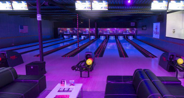 bowling de plan d 39 orgon 2 pas de cavaillon et d 39 avignon. Black Bedroom Furniture Sets. Home Design Ideas